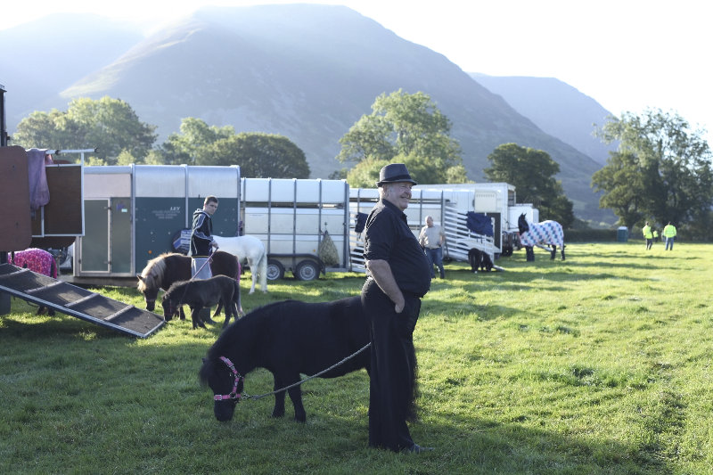2014 Loweswater Show  first batch 238 - Copy (2)