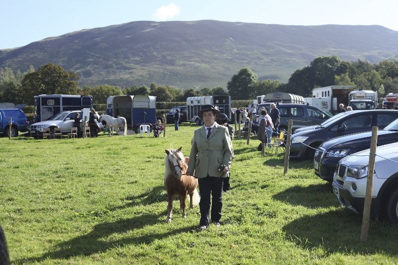 2014 Loweswater Show  first batch 281